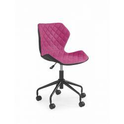 Töötool MATRIX roosa/must