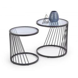 Комплект столиков Antilla 2tk