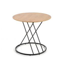 Круглый стол SVEN 80 cm
