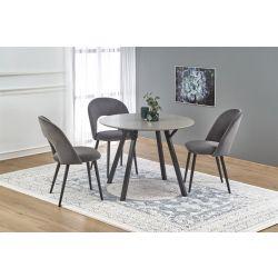 Круглый стол BALROG 100 cm