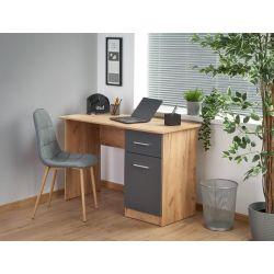 Письменный стол ELMO