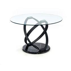 Круглый стол OPTICO 122 cm
