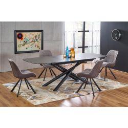 Раздвижной стол Capello 180-240 сm