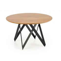 Круглый стол MOZAMBIK 120 cm