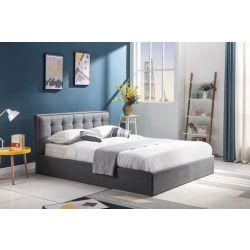 Pesukastiga voodi PADVA 90 hall
