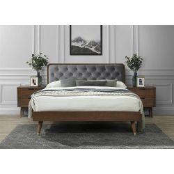 Кровать Cassidy 160