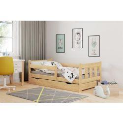 Детская кровать MARINELLA
