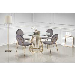 Круглый стол LIVERPOOL 120 cm