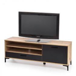 Tv-alus RAVEN RTV-1 160/40/58 cm