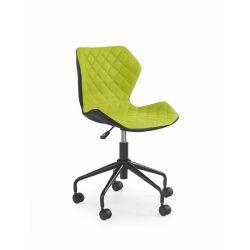 Töötool MATRIX roheline/must