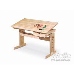 Письменный стол JULIA