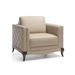 Кресло LAVIANO