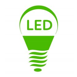 Подсветка LED 3