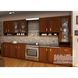 Köögikomplekt MARGARET 3 260