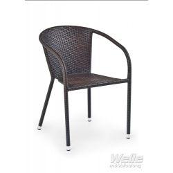 Садовый стул MIDAS