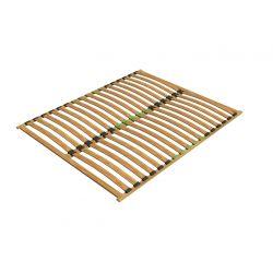 Решетка для кровати Ergo Basic 120x200