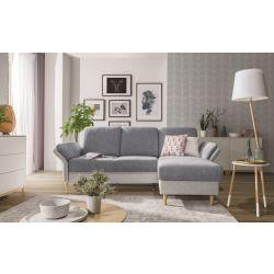 SORI Угловой диван-кровать OSB+2FB