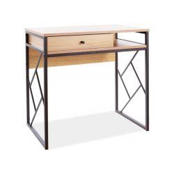 Письменный стол TABLO B2