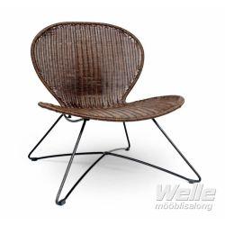 Садовое кресло TROY
