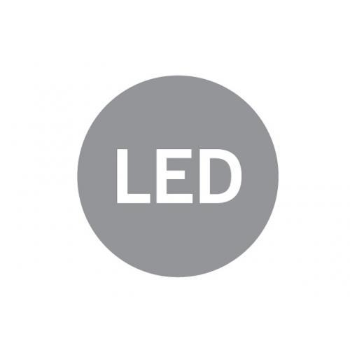 Valgusti LED WOBONA 2