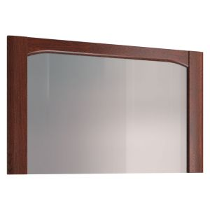 RIVA seinapeegel K=70 cm