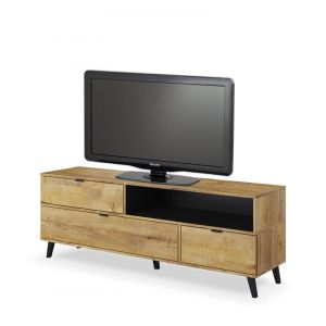 TV-alus NEST RTV-1