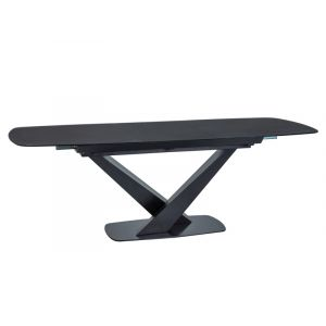 Pikendatav laud CASSINO I 160-220cm