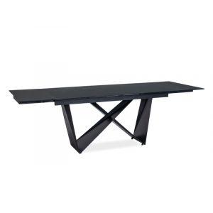 Pikendatav laud CAVALLI 160-240cm