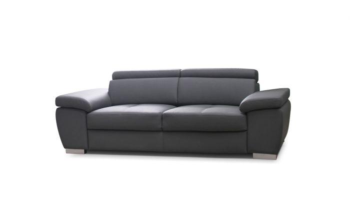 ed71f317020 Diivan ROSSO sofa 2