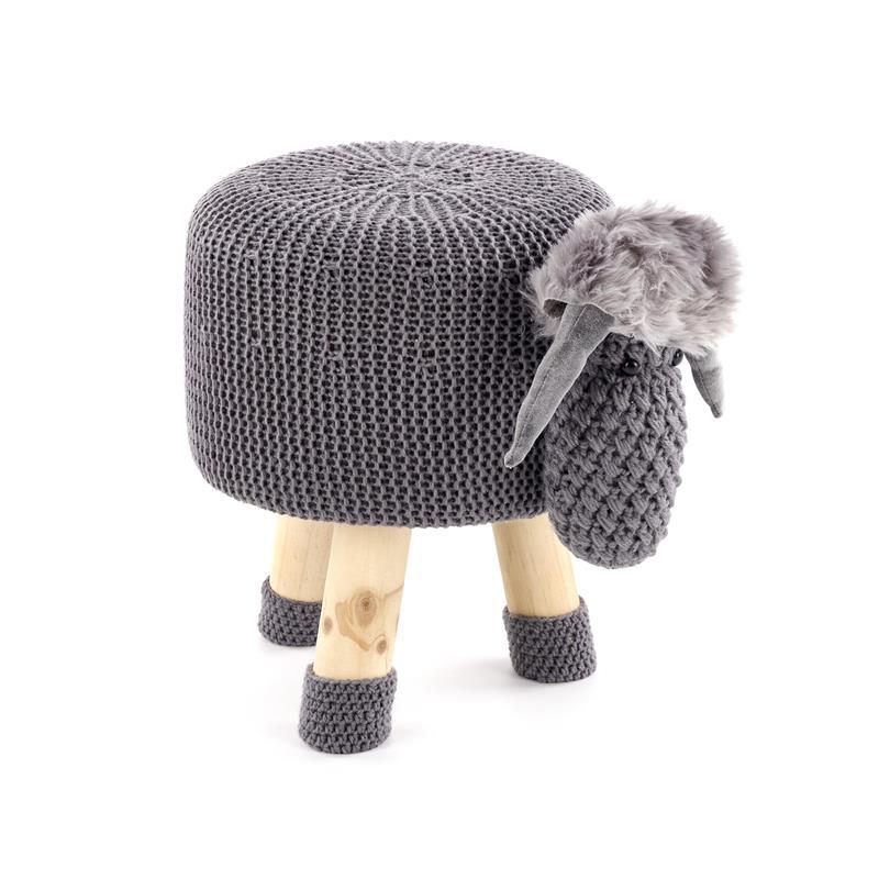Tumba DOLLY hall lammas