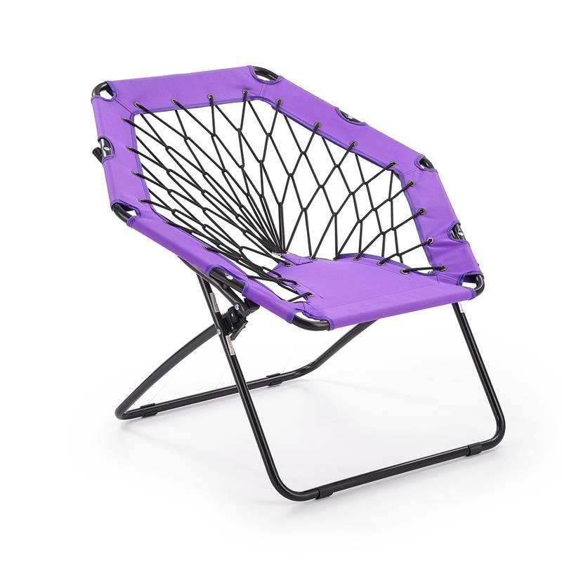 Kokkupandav tool WIDGET (erinevad värvid)