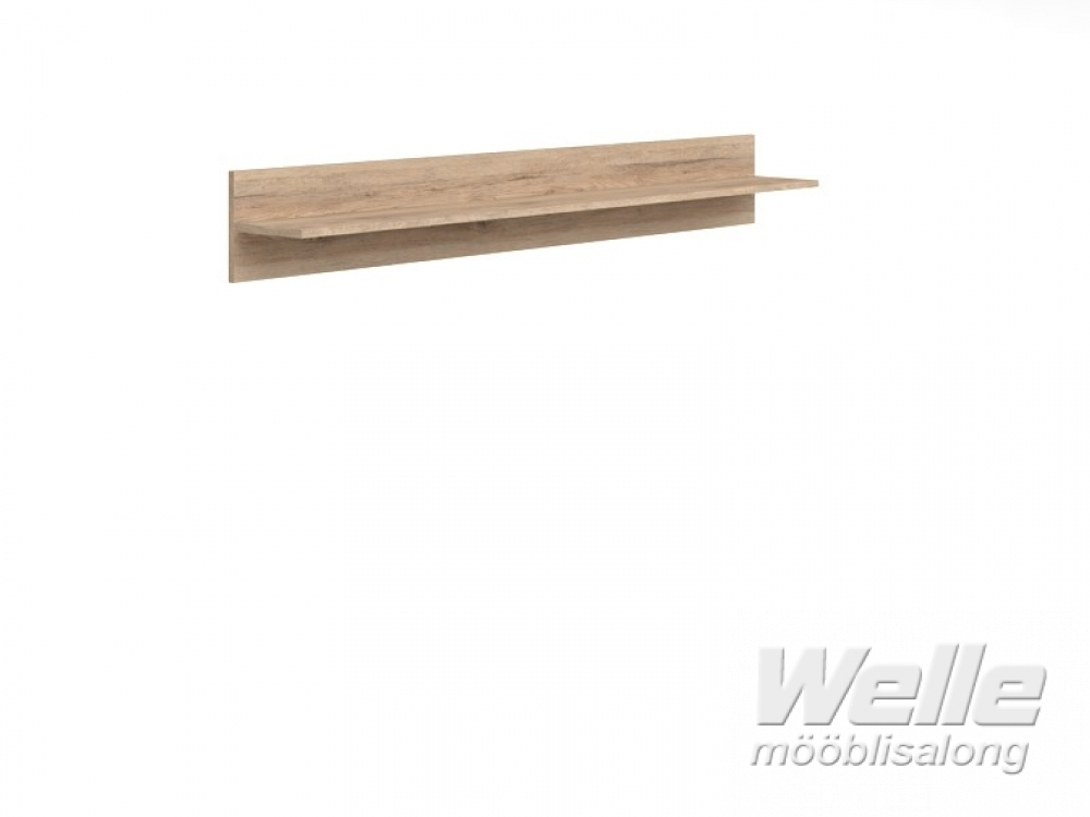 Seinariiul 150cm Elpasso POL/150
