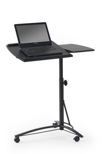 Sülearvutilaud B-14
