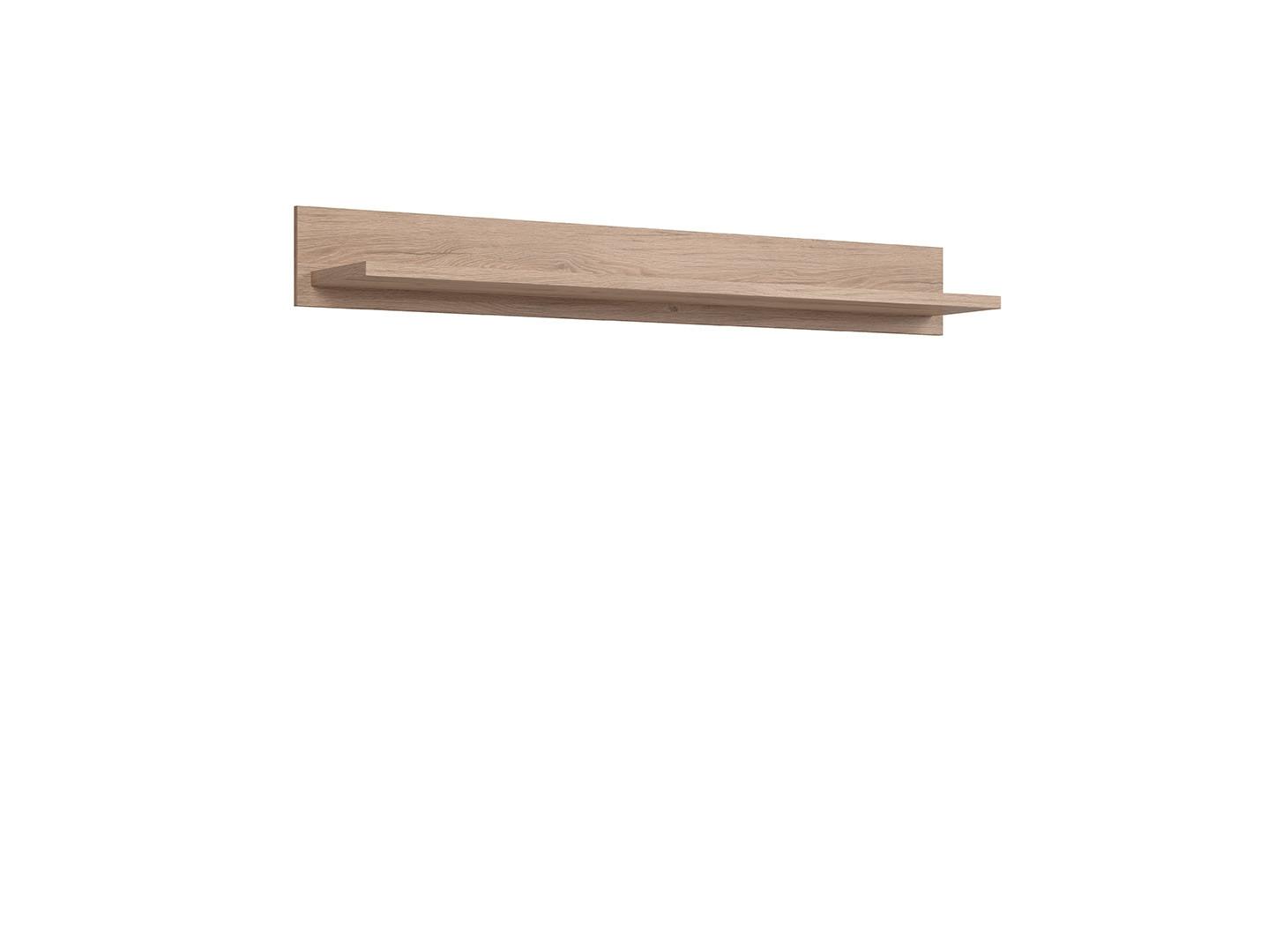 Seinariiul 160cm LUTTICH P/2/16