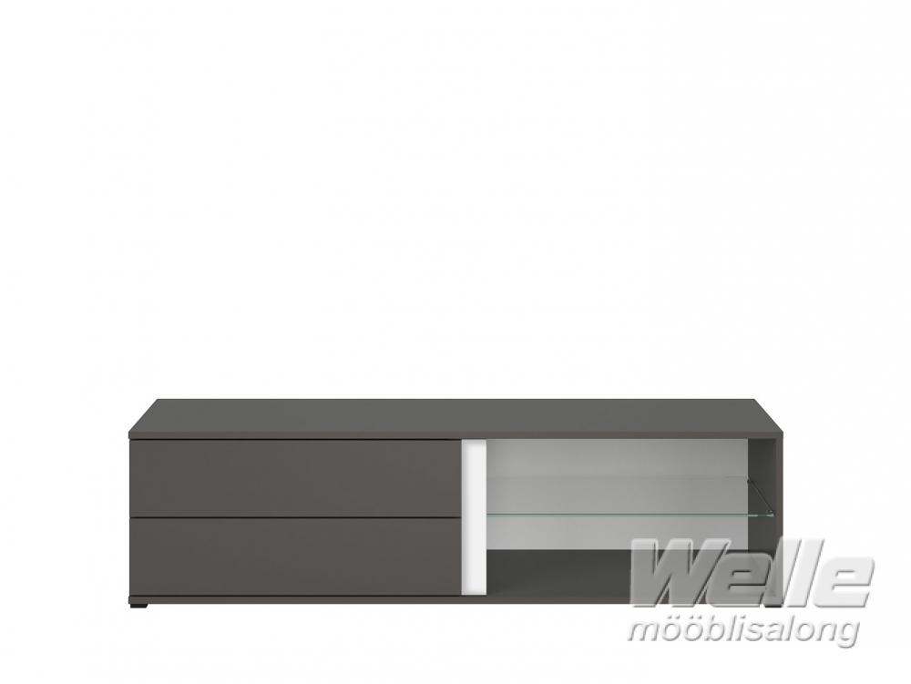 TV-alus GRAPHIC S343 RTV2S/142/C-SZW